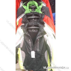 Bunda zimní dámská  (l-3xl)  BENHAO VIN180069