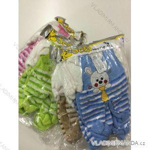 Komplet (dupačky, mikina) kojenecký dívčí a chlapecký (0-12 měsíců) SOFA TURECKO PV118179