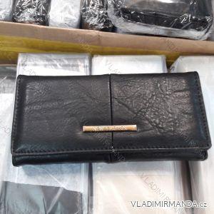 Peněženka dámská (19,5 x 11 cm) NEW FASHION IM818007