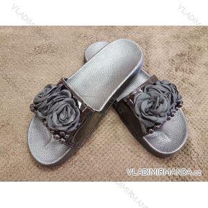 Pantofle dámské (36-41) OBUV OB118080/1KS