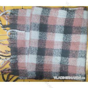 Šála zimní teplá (one size) BRUNO ROSSI PV418SZ-209