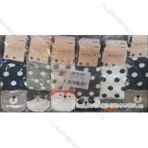 4250639d2a7 Ponožky dámské (35-41) AURA.VIA NP1061