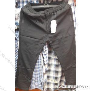 Kalhoty softshell pánské (m-2xl) HEIXING HX815B