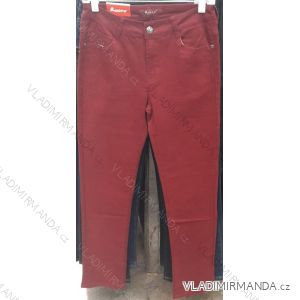 6ab3122cec6 Trousers canvas thin all year long female (33-44) SUNBIRD SUN18SX9570A