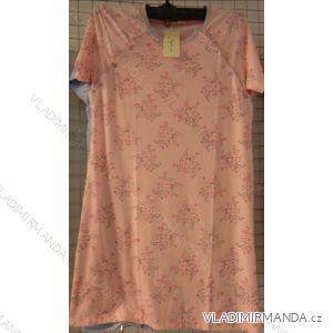 Košile noční kojící mateřská (m-2xl) VOGUE IN 87387