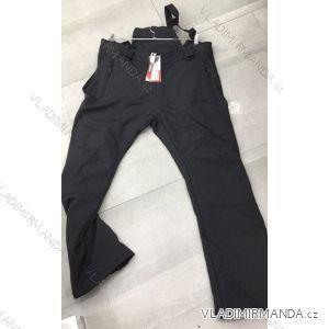 5b48683451a Kalhoty šustákové lyžařské zimní nepromokavé pánské (m-3xl) MA2185496