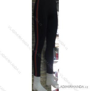 3756c58f191 Legíny dlouhé dámské (s-xl) Turecká moda IM1019002