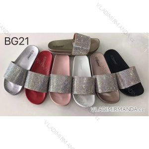 Pantofle dámské (36-41) SEASTAR OBUV OB219BG21