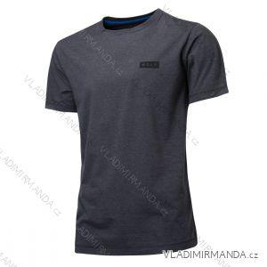 Tričko krátký rukáv pánské (m-3xl) WOLF S2971