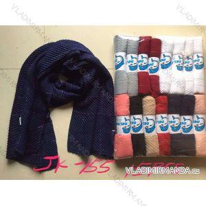 Šátek šál jarní dámský (one size) DELFIN JK-155 42879c30b6