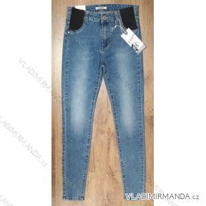 Rifle jeans dámské (xs-xl)/26-32M.SARA  MA119DM8808Z