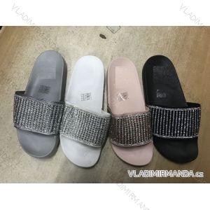 Pantofle dámské  (36-41) PSHOES OBP19001
