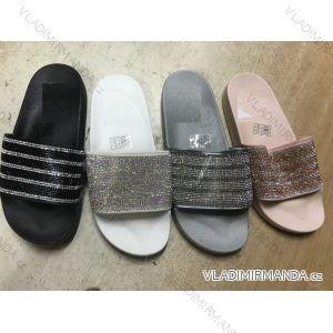 Pantofle dámské  (36-41) PSHOES OBP19002