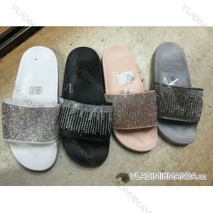 Pantofle dámské  (36-41) PSHOES OBP19003