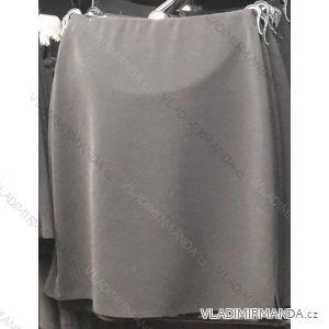 Sukně kostýmová elegantní dámská (36-48) Miltex TM819714