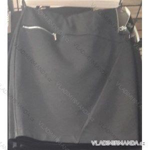 Sukně kostýmová elegantní dámská (36-48) Miltex TM819717