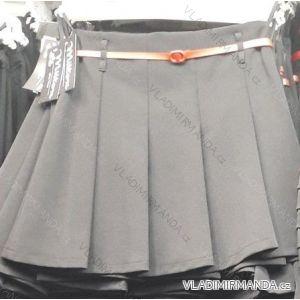 Sukně kostýmová elegantní dámská (36-48) Miltex TM819720