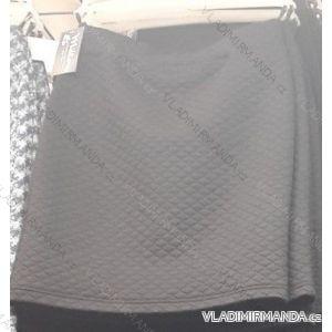Sukně kostýmová elegantní dámská (36-48) Miltex TM819723