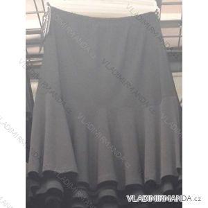 Sukně kostýmová elegantní dámská (36-48) Miltex TM819724