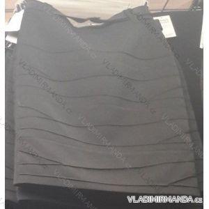 Sukně kostýmová elegantní dámská (36-48) Miltex TM819725