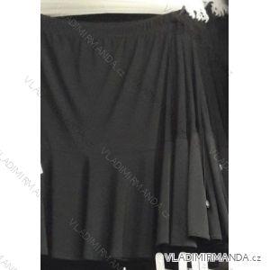 Sukně kostýmová elegantní dámská (36-48) Miltex TM819730