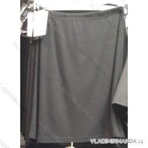 Sukně kostýmová elegantní dámská (36-48) Miltex TM819732