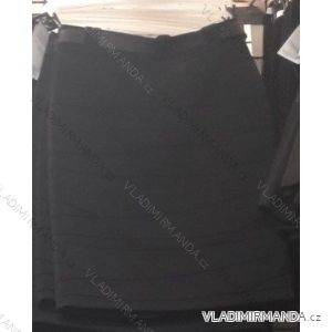 Sukně kostýmová elegantní dámská (36-48) Miltex TM819735