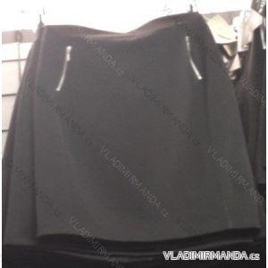 Sukně kostýmová elegantní dámská (36-48) Miltex TM819737