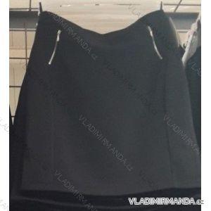 Sukně kostýmová elegantní dámská (36-48) Miltex TM819739