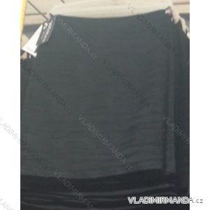 Sukně kostýmová elegantní dámská (36-48) Miltex TM819741