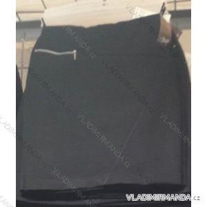 Sukně kostýmová elegantní dámská (36-48) Miltex TM819742