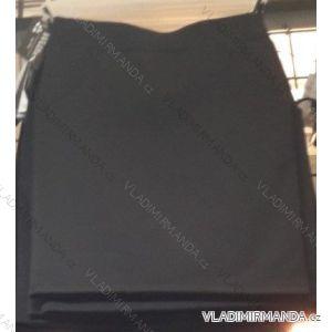 Sukně kostýmová elegantní dámská (36-48) Miltex TM819743
