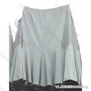 Sukně kostýmová elegantní dámská (36-48) Miltex TM819748