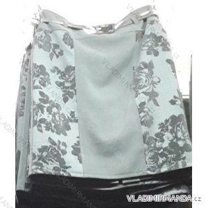 Sukně kostýmová elegantní dámská (36-48) Miltex TM819749