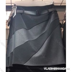 Sukně kostýmová elegantní dámská (36-48) Miltex TM819751