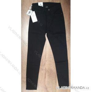 Rifle jeans dámské (26) MOON GIRL MA119GV-876A
