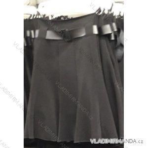 Sukně kostýmová elegantní dámská (36-48) Miltex TM819753