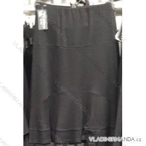 Sukně kostýmová elegantní dámská (36-48) Miltex TM819754