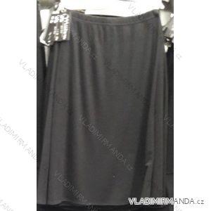 Sukně kostýmová elegantní dámská (36-48) Miltex TM819755