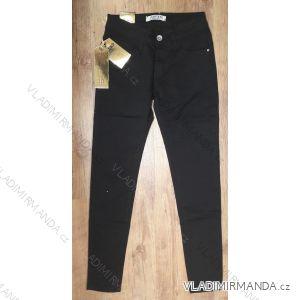 Rifle jeans dámské (26) GOURD MA119GD1330