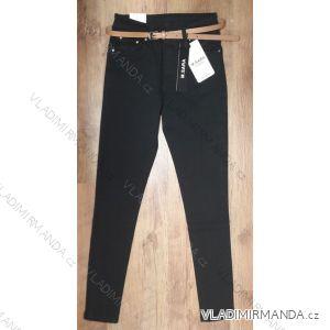 Rifle jeans dámské (26) M.SARA MA119S277-13