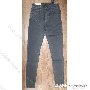 Rifle jeans dámské (26) MA119S1677-48