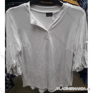 Tričko tunika dámské (m-2xl) ERBOSSI PM1190146