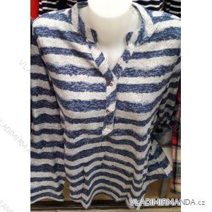 Košile tunika dámská (l)  PM119N6917