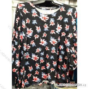 Košile tunika dámská (l-XL)  PM119120