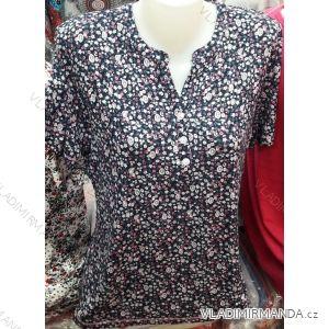 Košile tunika dámská (l-XL)  PM1195.223