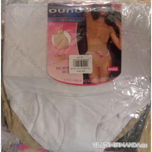 Kalhotky zeštíhlující dámské (m-4xl) OUNO 9016