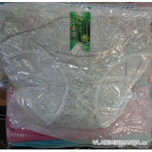 Kalhotky dámské bambusové (m-2xl) VANETTI NO:3208