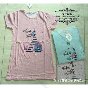Košile noční dorost dívčí (134-170) VALERIE DREAM GP-8022