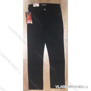 Kalhoty džínové dámské (33-42) SUNBIRD MA119SX9562A